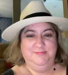 Melissa A. Bartell